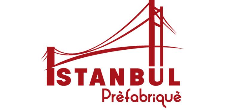 İstanbul Prefabrique